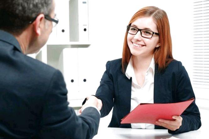Повідомлення про прийняття на роботу працівника – обов'язок роботодавця