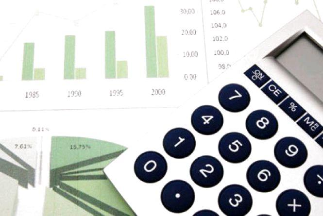 Під час сесії депутати затвердили зміни до обласного бюджету на 2019 рік
