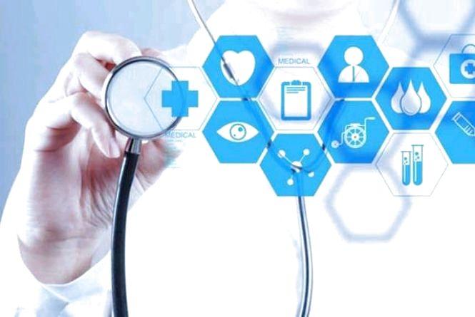 МОЗ: Інвестиції в профілактику – пріоритет трансформації системи охорони здоров'я з 2016 року