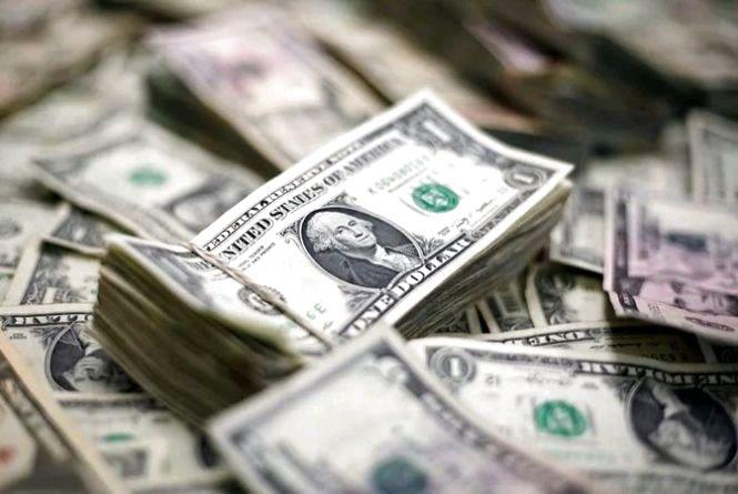 Курс валют на 12 червня: гривня сповільнила зростання