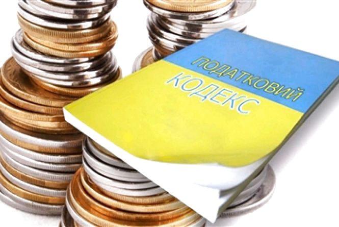 Податківці Житомирщини упередили несплату податків на суму 72 млн гривень