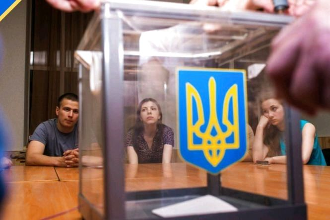На Житомирщині поліція зареєструвала 4 повідомлення про можливі порушення виборчого законодавства