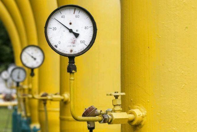 «Житомиргаз» програв суд проти Нацкомісії з  державного регулювання у сферах енергетики та комунальних послуг