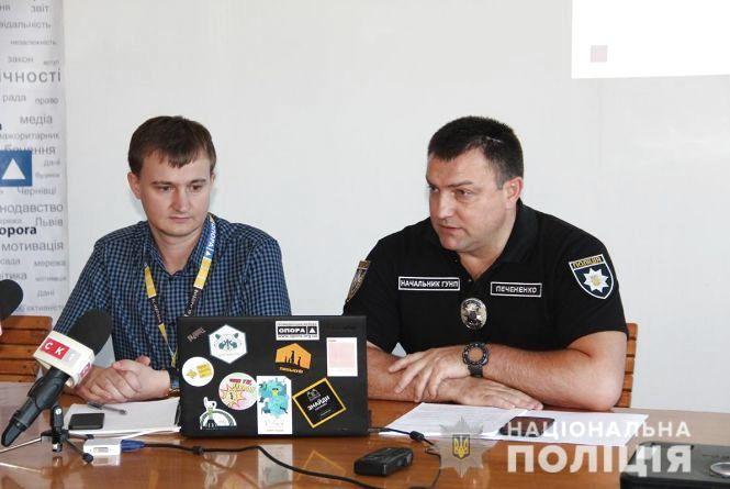 Станом на 25 червня на Житомирщині зафіксовано 41 повідомлення про порушення виборчого законодавства