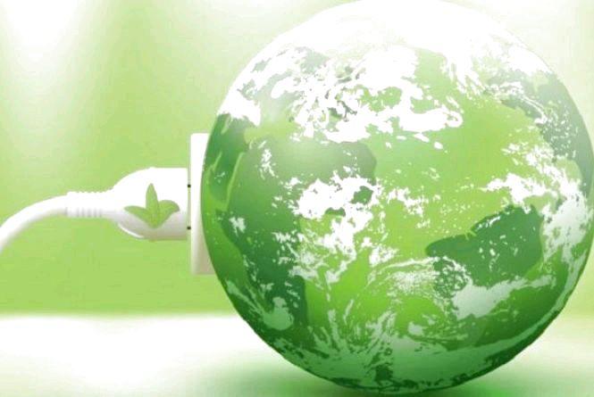 Як скористатися компенсацією за енергозбереження та використання енергетичних ресурсів