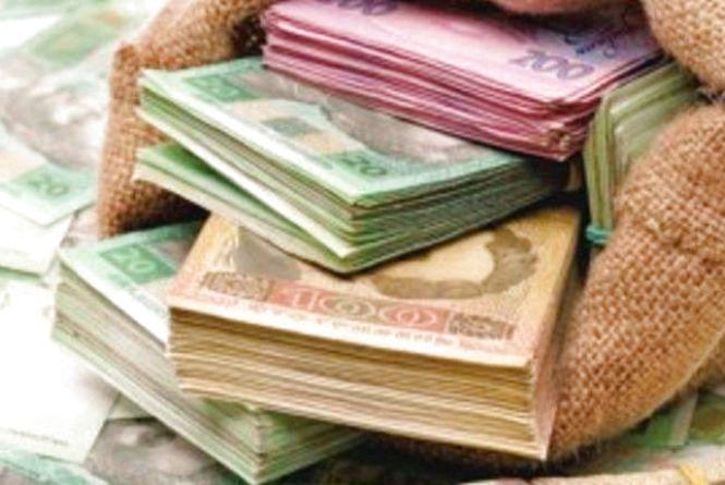 Виконком перерозподілив субвенції з держбюджету