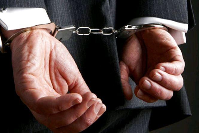 Прокуратура Житомирщини передала правоохоронцям Чехії підозрюваного у розкраданні коштів на суму майже 1 млн крон