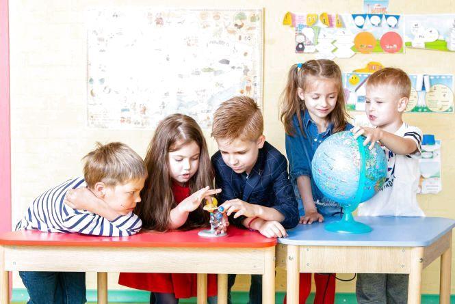 На Житомирщині продовжують закуповувати обладнання для шкіл