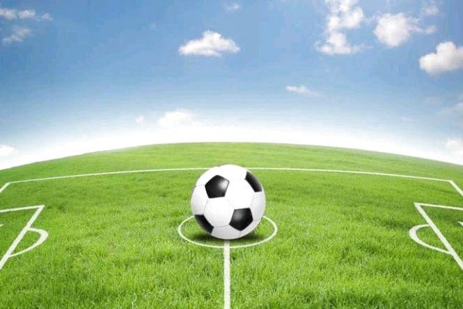 У серпні в Житомирі відбудеться Всеукраїнський турнір з футболу «FENIKS CUP 2019»