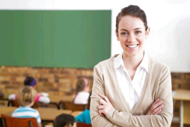 Майже 9 тисяч вчителів пройшли навчання задля реалізації НУШ у школах Житомирщини