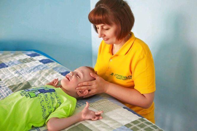На реабілітацію однієї дитини з ДЦП за рахунок державної субвенції виділяється від 16 до 25 тис. грн