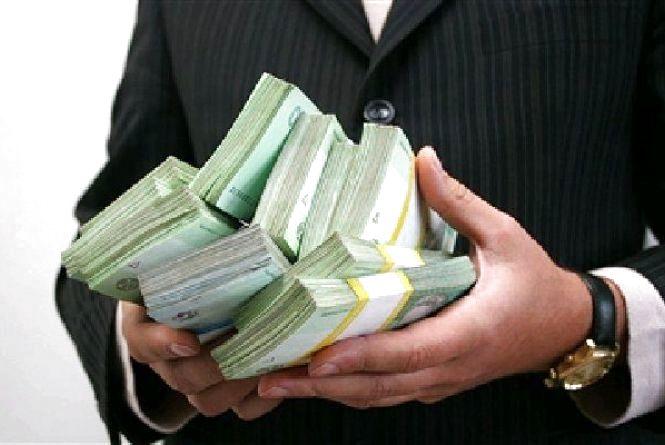 У Житомирі спортивного функціонера підозрюють у привласненні понад 100 тис грн бюджетних коштів