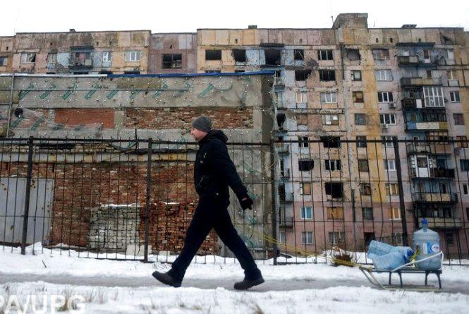 Уряд встановив механізм грошової компенсації за зруйноване внаслідок збройної агресії РФ приватне житло