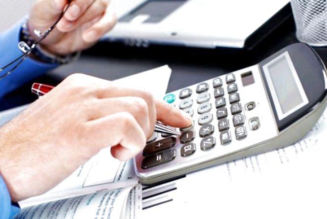 В результаті контрольно-перевірочних заходів виявлено та упереджено несплату податків на суму 78,6 млн грн