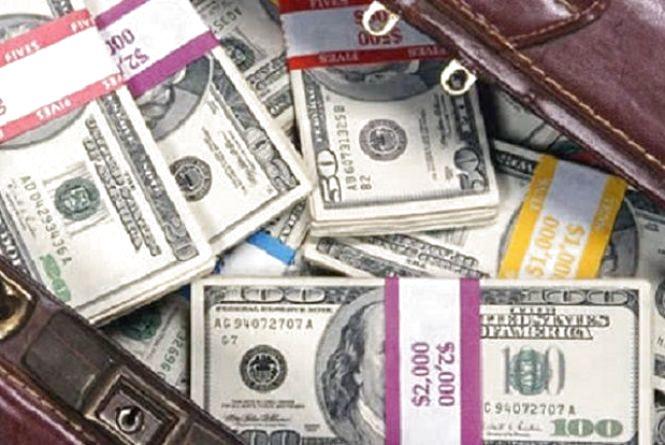 Спокушені грошима політиків: як пишуть про вибори житомирські онлайн-ЗМІ