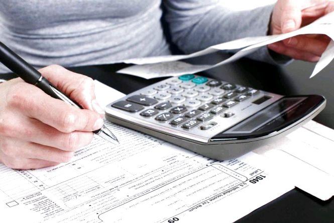 Громадяни, які задекларували доходи за 2018 рік, повинні сплатити податки не пізніше 31 липня