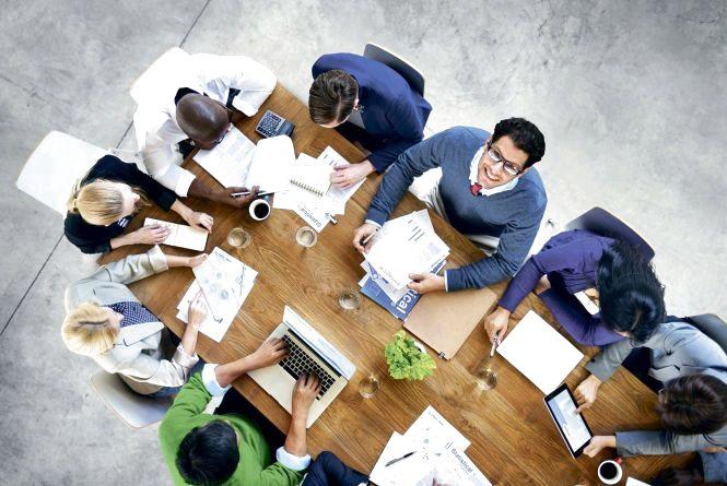 Програма підтримки бізнесу від ОДА: як отримати до 400 тис. грн на розвиток власної справи?