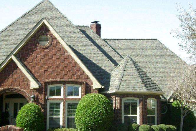 Перекриття і покрівля приватного будинку: на що звернути увагу