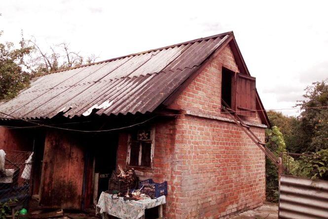 Упродовж доби на Житомирщині виникло 7 пожеж – гасили сараї, авто та недіючу будівлю свиноферми