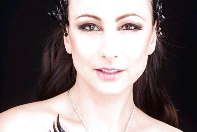 Житомирянка Лєна Дарк здобула перемогу на відбірковому конкурсі в Юрмалі