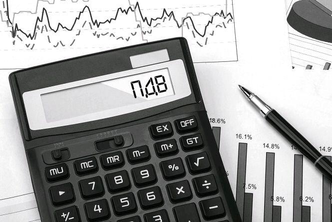Платникам податків Житомирщини з бюджету повернуто 569 мільйонів гривень ПДВ