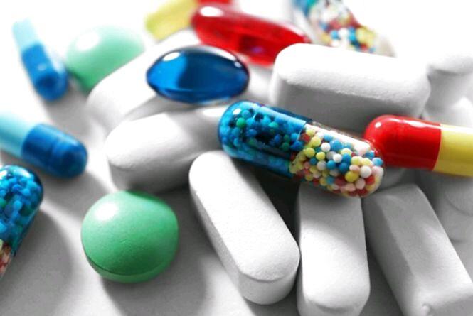 Понад 200 тис. е-рецептів на «Доступні ліки» виписали на Житомирщині