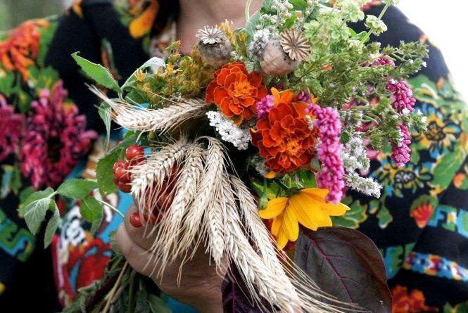 14 серпня - Маковея: історія і традиції свята