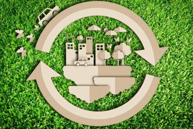 Понад 15 мільйонів екологічного податку надійшло до бюджету за забруднення довкілля