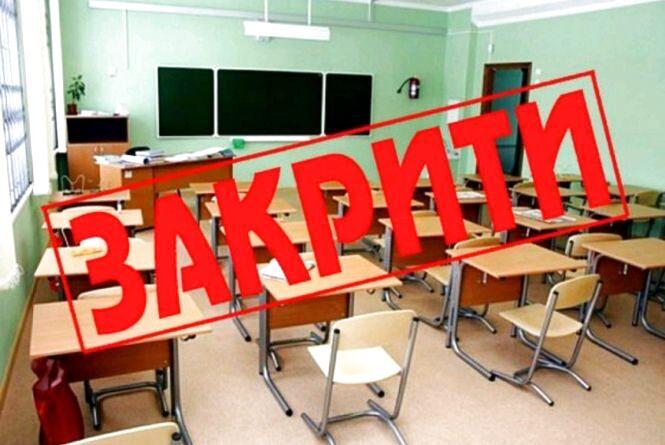 АМУ: Мінфін бере на себе політичну відповідальність за закриття шкіл та скорочення вчителів?