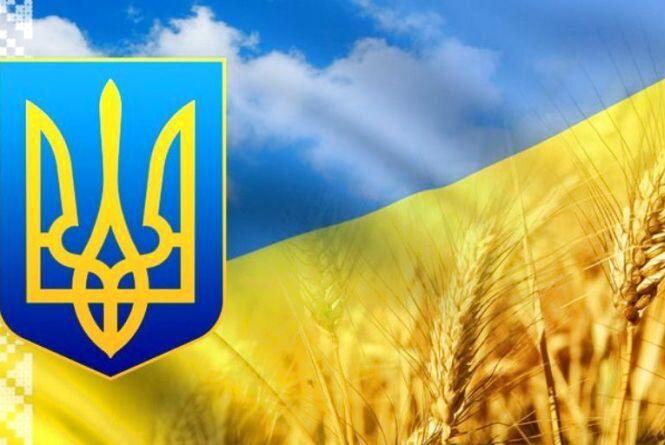 День Державного Прапора та День Незалежності України у Житомирі. ПРОГРАМА ЗАХОДІВ