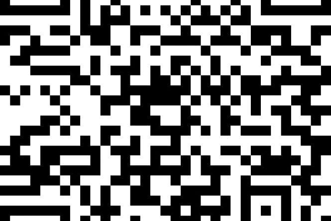Зручні розрахунки з QR-кодом: що це і як користуватись?