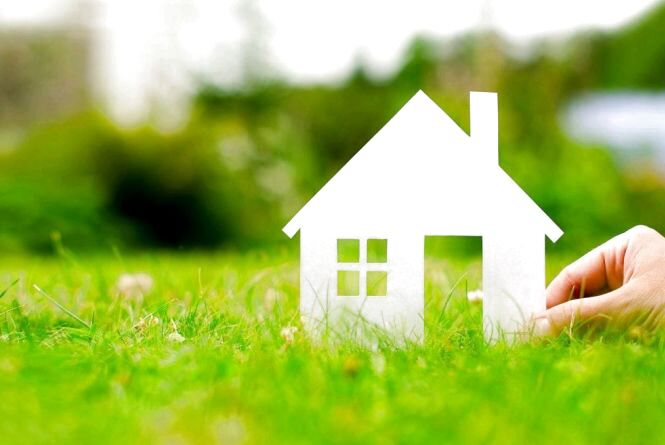 Фонд енергоефективності презентував програму модернізації житлового фонду України