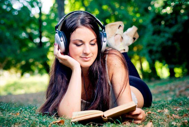 Мандрівний літературний фестиваль «Слово» завітає до Житомира