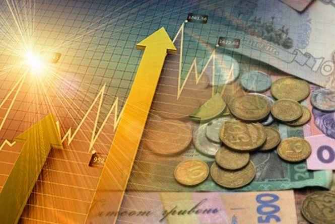 За одинадцять місяців до бюджетів усіх рівнів зібрано понад 1,9 млрд. грн більше, ніж за минулий рік
