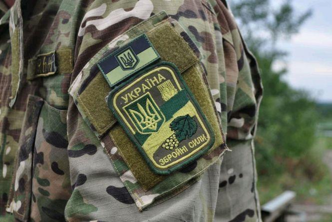 Військові підсумки року: що змінилось в ЗСУ?