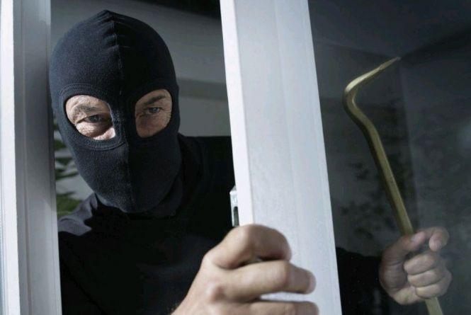 У Житомирі судитимуть злочинну групу за крадіжки на загальну суму понад 1,5 млн грн