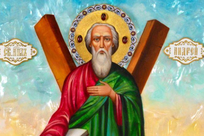 Свято Андрія або Калита: традиції, прикмети, заборони