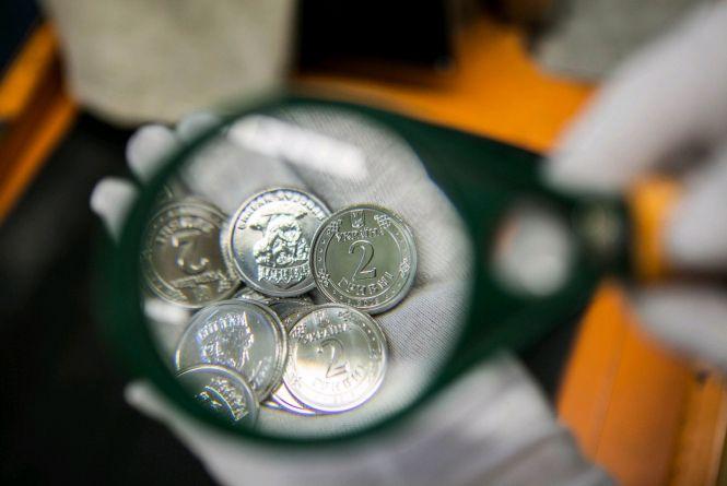 Уряд хоче збільшити прожитковий мінімум до 4200 гривень на місяць
