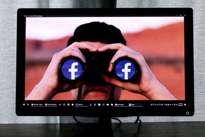 Що житомиряни найбільше коментували у Фейсбуці цього тижня: ТОП-3 публікації
