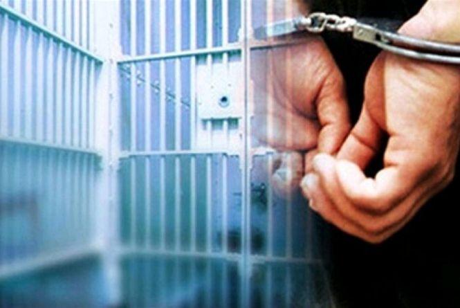 Прокуратура вимагає максимального покарання – 8 років позбавлення волі жителю Коростеня, який на несправному автомобілі скоїв смертельну ДТП