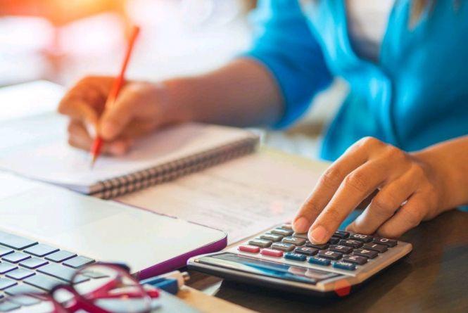 Мінімальна сума ЄСВ для приватнихпідприємців у 2020 році становитиме 1039 грн