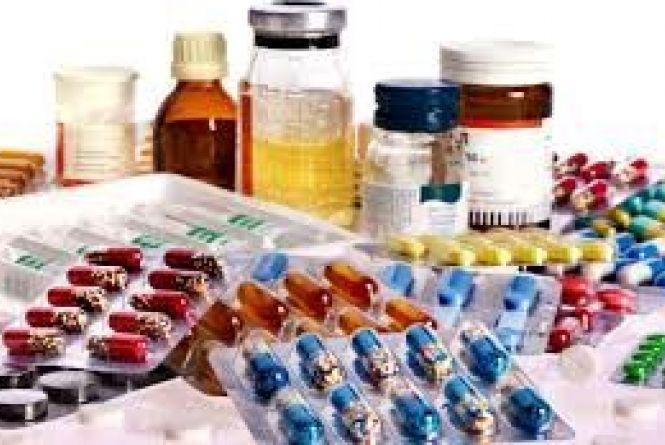 МОЗ України продовжує збір заявок потреби у лікарських засобах і медичних виробах