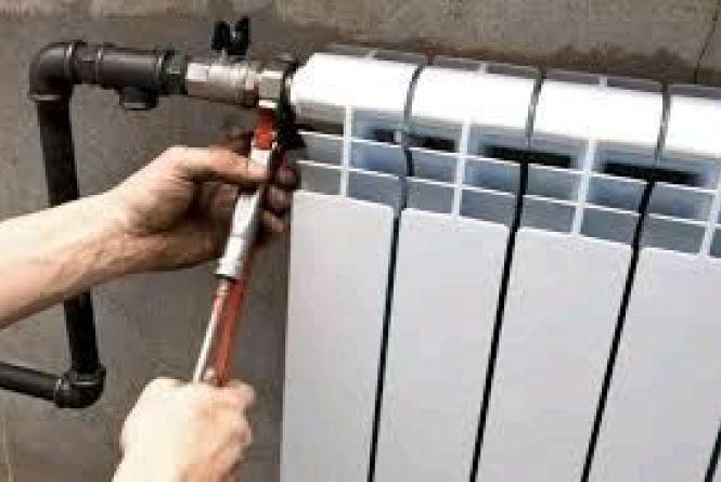 Що треба знати про відключення від централізоване опалення