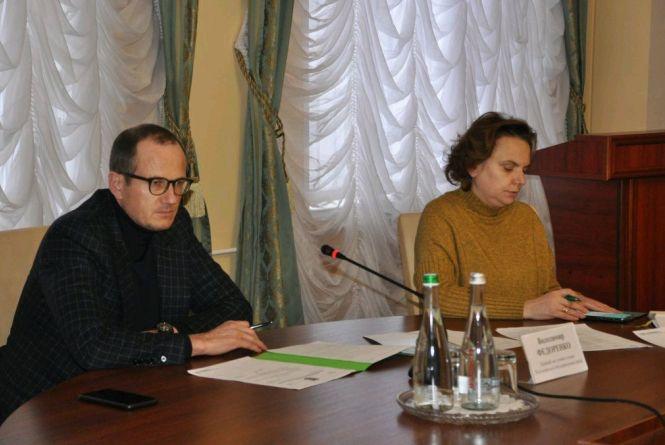 На Житомирщині уже є перші результати перевірок АЗС області