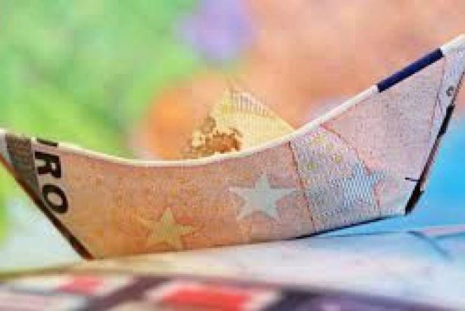 Отримуєте іноземні  доходи – задекларуйте!