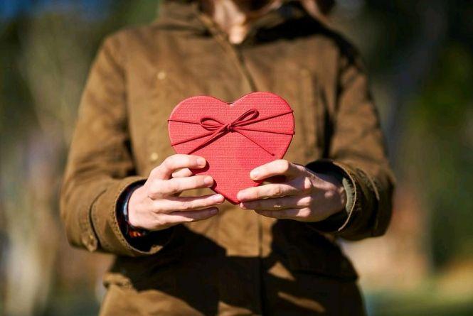 День святого Валентина буде теплим і сонячним, - синоптик