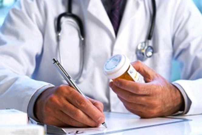Які медичні послуги будуть безкоштовними для житомирян у 2020 році