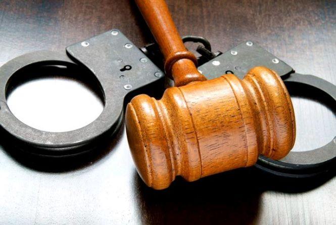 Втішна статистика: на Житомирщині зменшилась злочинність