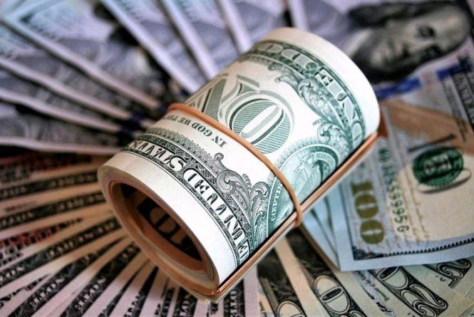 Курс валют на 14 лютого: гривня зміцнюється