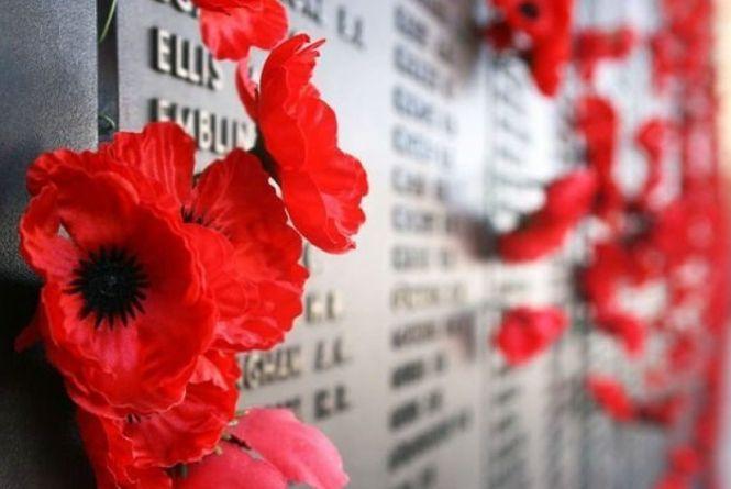 22 червня — День скорботи і вшанування пам'яті жертв війни в Україні